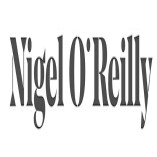 Nigel OReilly