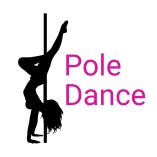 Pole Dance Stuttgart
