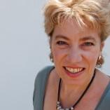 bc zwei Dr. Daniela Burkhardt