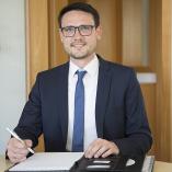 Julian Scheller Versicherungsmakler