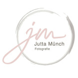 Jutta Münch Fotografie