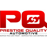 PQ Automotive