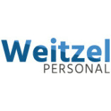 Weitzel-Personal