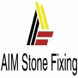 AIM Stone Fixing Ltd
