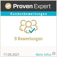 Erfahrungen & Bewertungen zu Vitova Medifit Nordenstadt