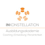 Trainingsinstitut InKonstellation