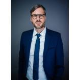 Strafverteidigung: Fachanwalt für Strafrecht Dr. Baumhöfener