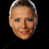 Marion Storsberg  MS SUIT CONSULTING