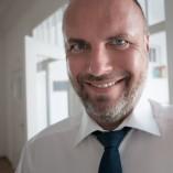 Sascha Schulz Consulting