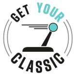 Getyourclassic