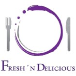 Fresh´n delicious UG (hb) & Co. KG
