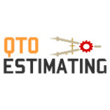 QTO Estimating