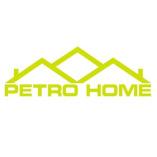 Petro Home Renovations