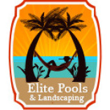 Elite Pools and Landscaping