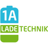 1A Ladetechnik GmbH