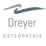 Osteopathie & private Physiotherapie Dreyer