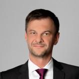 ACON Steuerberatung & Unternehmensberatung GmbH