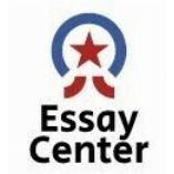 https://essay-center.com/