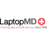 Jersey Laptop Repair