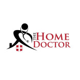 The Home Doctor Roofing