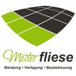 Mister Fliese