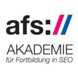 afs-Akademie