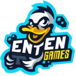 EntenGames