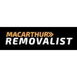 Removalist Camden South - Macarthur Removalist
