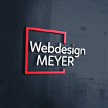 Webdesign-Meyer
