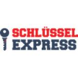 Schlussel Express 24h