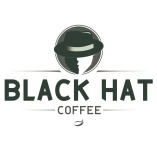 Black Hat Coffee