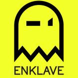 ENKLAVE - Coworking Space Berlin Neukölln