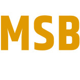 MSB Mobile Truck Tyres
