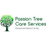 Passion Tree Care Services