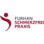 Furhan Schmerzfreipraxis