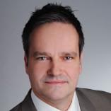 Frank Eßmann