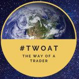 #TWOAT