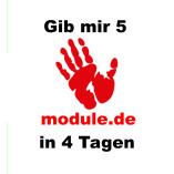 Joachim Schlesier logo