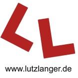 Lutz Langer GmbH
