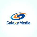 galaxymediaa