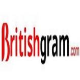 BritishGram.com Online Supermarket
