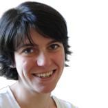 Heilpraktikerin Ann Kathrin Wolf-Benecke