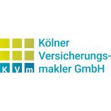 KVm Kölner Versicherungsmakler GmbH