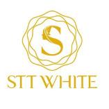 Mỹ phẩm STT WHITE