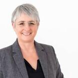 Karin Straub - Führung & Kommunikation
