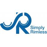 Simply Rimless