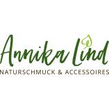 Annika Lind Naturschmuck & Accessoires