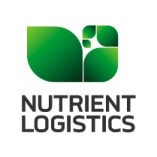 Nutrient Logistics
