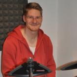 Björn Kopsieker