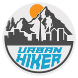 UrbanHiker.de
